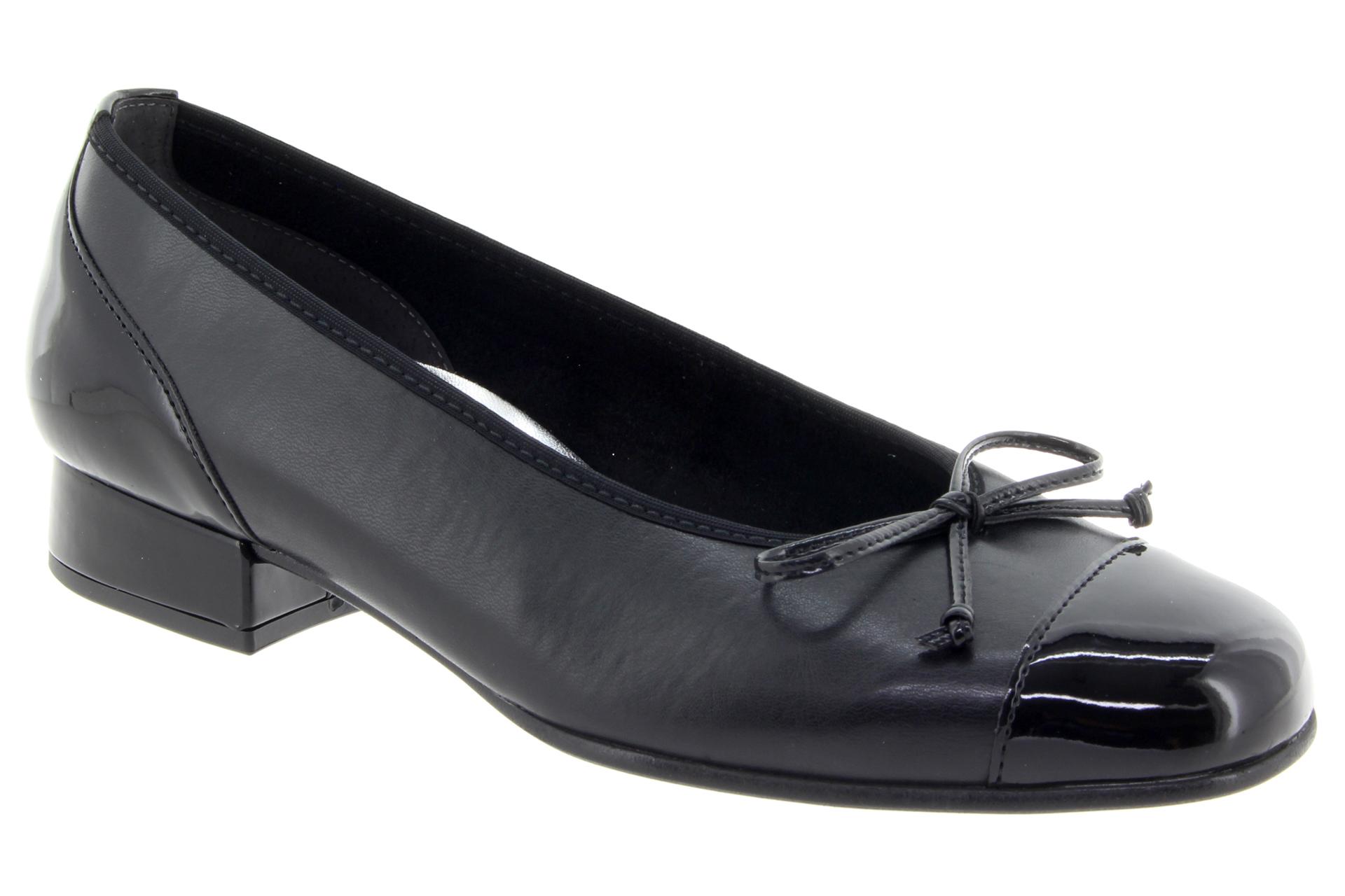 e8d0ef1ab799 https   www.shoemaker.cz hledani https   www.shoemaker.cz ...